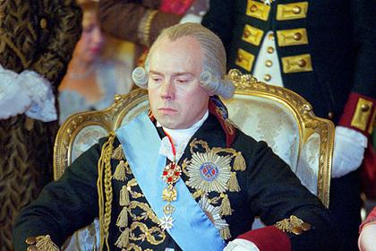 Нелепое правление и мучительная смерть Павла I — самого странного императора России