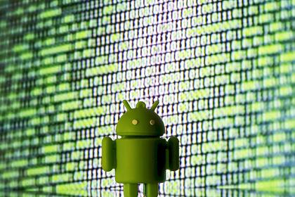 В смартфонах на Android обнаружены «встроенные» механизмы для взлома