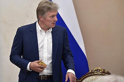 Кремль отреагировал на выпад Лукашенко против союза с Россией