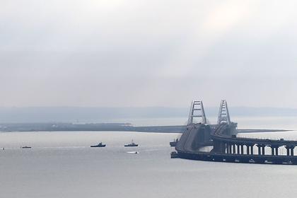 Украина продолжит судиться с Россией после возвращения кораблей