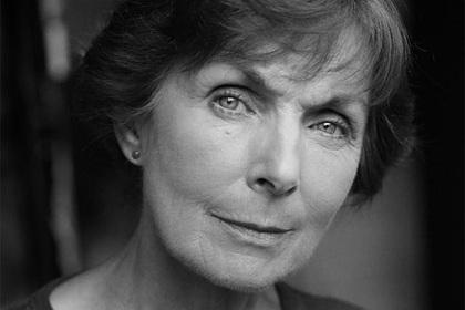 Актрису из «Чисто английского убийства» насмерть сбил автобус