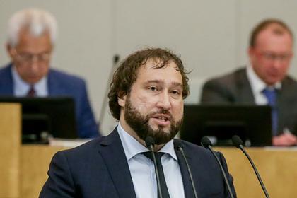 Законопроект о значимых российских интернет-ресурсах доработают