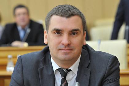 Путин назначил главу исполкома ОНФ членом Совета при президенте по нацпроектам