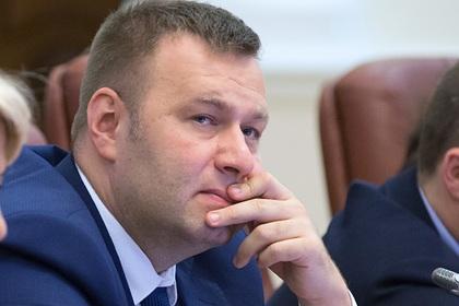 Минэнерго Украины ответило на предложение «Газпрома» по транзиту