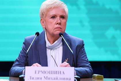 Белоруссия назвала поверхностной реакцию ОБСЕ на парламентские выборы