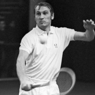 Вячеслав Егоров в 1973 г.