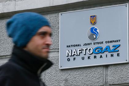 Польша назвала причину отказа от российского газа
