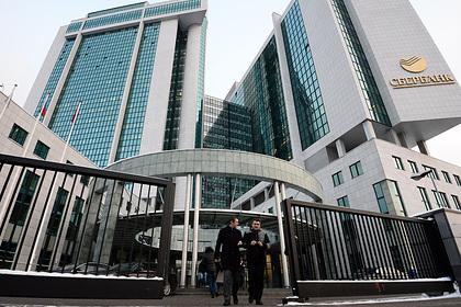 Сбербанк договорился с Mail.ru Group о долгосрочном сотрудничестве