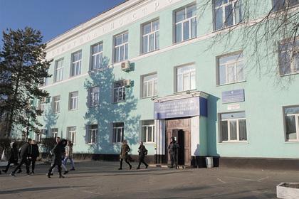 Директор обстрелянного студентом российского колледжа уволился