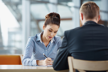 Названы способы определить плохого работодателя во время собеседования