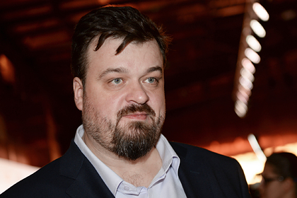 Уткин порассуждал о многоженстве отца Нурмагомедова