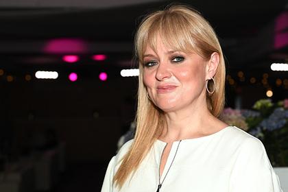 Дочь Михалкова порассуждала о съемках в порно и голой Асмус