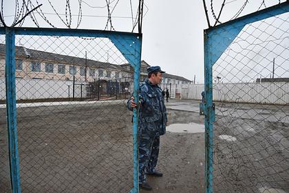 Приговоренному к расстрелу в СССР пожилому милиционеру отказали в УДО
