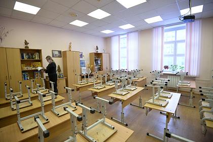 В России для учителей создали пособие по борьбе с угрозами духовности