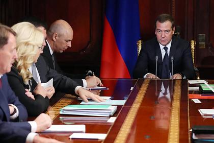 Минск заявил об отсутствии «тумана» в отношениях с Москвой