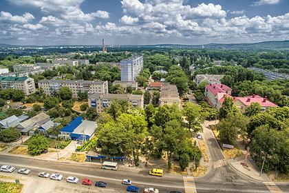 Невинномысск стал городом наставником для моногородов Ковдор, Сегежа и Надвоицы