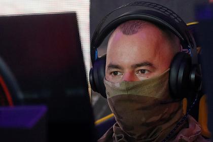 Украина сочла себя полигоном для российских кибератак