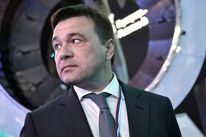 Подмосковье и Ульяновская область обменяются опытом цифровизации