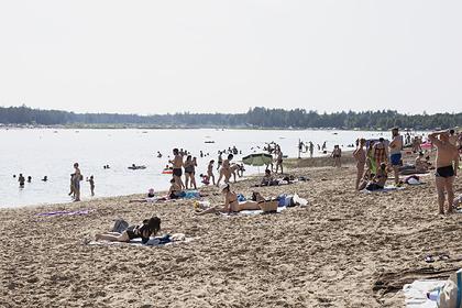 Россиянин рассказал о смерти друга на пляже и получил иск на миллион рублей