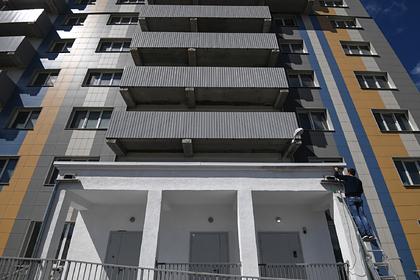 Россиянку захотели выселить из квартиры и заставить платить за нее 19 лет