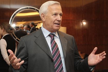 В России отреагировали на слухи о запрете проведения домашних матчей Евро-2020