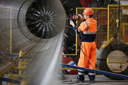 В Сибири займутся повышением производительности труда