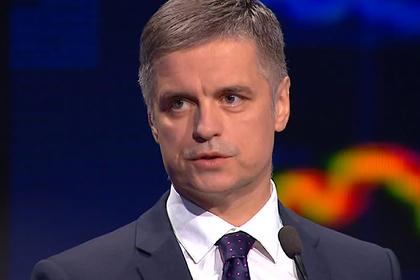 Украина проведет «нормандскую встречу» с открытым разумом