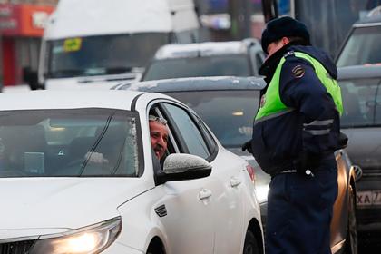 Прохождение медкомиссий для российских водителей захотели ужесточить
