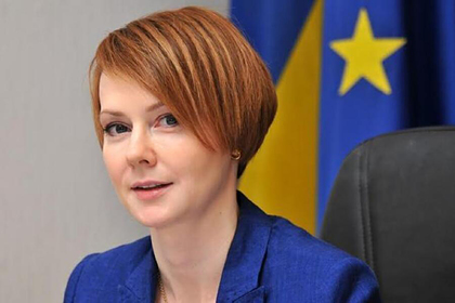 На Украине пригрозили «вжарить» по России после решения суда ООН