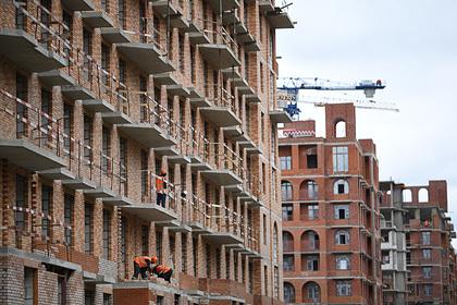 Правила строительства в России решили кардинально изменить