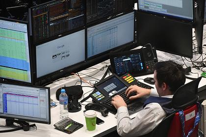 «Дочка» Сбербанка BI.ZONE вышла на рынок тестирования киберзащиты
