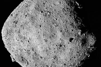 Доказано происхождение жизни из космоса
