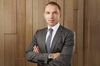 Эксперт предсказал рост количества частных инвесторов