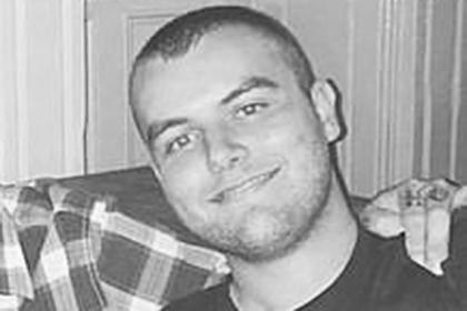 23-летний штукатур вернулся из отпуска и умер спустя неделю
