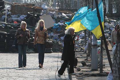 Генпрокуратура Украины расследует пропажу доказательств по делам Майдана