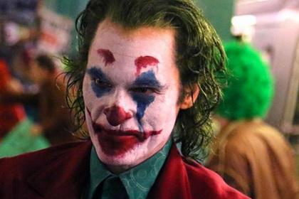 «Джокер» получит продолжение