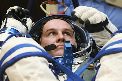 Редкие полеты россиянок в космос объяснили менструациями