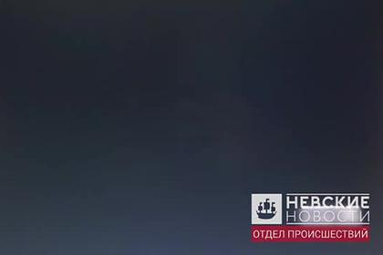 Появилось видео попытки самоубийства историка-расчленителя Соколова