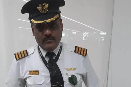 Раджан Махбубани
