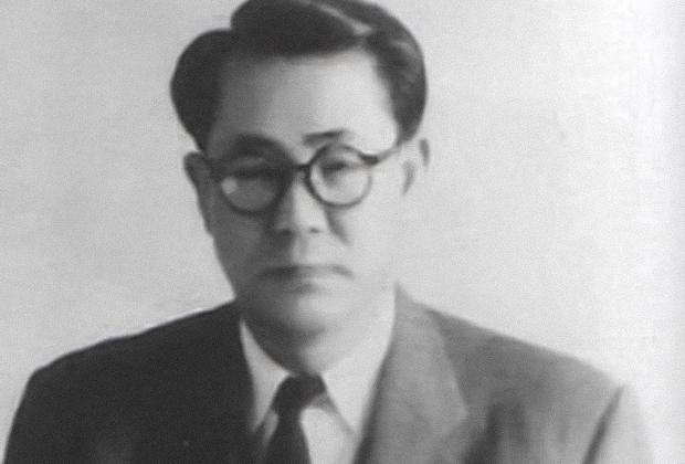 Чхве Гю Ха