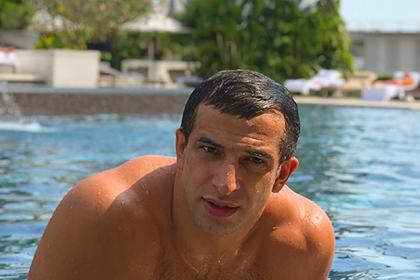 Российский боец признался в употреблении допинга