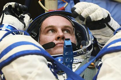 В России назвали МКС без США «тянущим на дно проектом»
