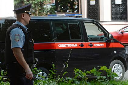 Вахтер российской больницы до смерти избил пациента