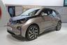 """Еще одним европейским соперником Tesla является BMW. Пока самым успешным электромобилем концерна был BMW i3, увидевший свет в 2013 году. Этот электрокар пользовался стабильным спросом у покупателей на протяжении шести лет, однако все же не смог вогнать гвоздь в крышку гроба Tesla. Ему помешала небольшая емкость аккумулятора автомобиля — заряда BMW i3 хватает на расстояние около 300 километров. При этом BMW стоит 44,5 тысячи долларов — это на пять тысяч больше, чем самая бюджетная Tesla Model 3. <br></br> Однако теперь компания собирается решить эту проблему за счет нового седана i4, дальность хода которого будет составлять все 600 километров. Автомобиль <a href=""""https://www.cnet.com/roadshow/news/2021-bmw-i4-official-details/"""" target=""""_blank"""">планируют</a> запустить в продажу в 2021 году, его цена составит около 50 тысяч долларов. Но и на этом плохие новости для Tesla не заканчиваются — BMW продолжит экспансию рынка электрокаров и к 2023 году <a href=""""https://www.press.bmwgroup.com/global/article/detail/T0302689EN/the-new-bmw-i4:-the-future-of-hallmark-brand-driving-pleasure"""" target=""""_blank"""">расширит</a> свою линейку до 12 электромобилей."""