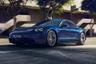 """С Tesla <a href=""""https://lenta.ru/articles/2019/10/17/catchteslaifyoucan/"""" target=""""_blank"""">конкурируют</a> не только «бюджетные» электрокары до 50 тысяч долларов, но и машины премиальных автомобильных брендов. Среди них, Porsche, Jaguar, Audi и Mercedes-Benz. Однако их электромобили в большинстве своем не дотягивают до Tesla, поскольку создавались в условиях большой спешки и, как следствие, не так продуманы.  <br></br> Первой действительно серьезной заявкой на «убийцу» Tesla в премиальном сегменте стал уже упомянутый седан Porsche Taycan. По основным характеристикам он не уступает американским электромобилям и даже имеет большое преимущество — улучшенную систему подзарядки, которая позволяет заряжать Taycan на 80 процентов всего за 22 минуты, и на 100 процентов — за час. Для сравнения, Tesla <a href=""""https://moscowteslaclub.ru/charging/faq/"""" target=""""_blank"""">заряжается</a> на 80 процентов за 30 минут, а до полного заряда — порядка 80 минут."""