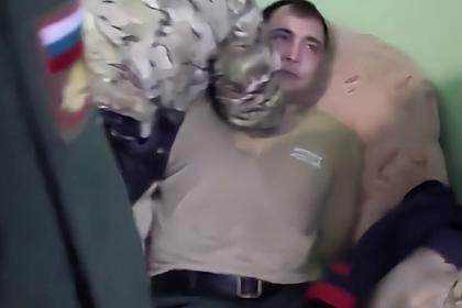 Руслан Артыков