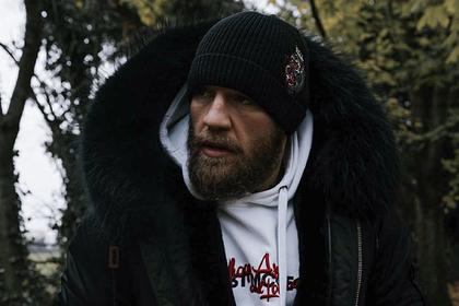 Дагестанцев призвали выбить из Макгрегора ответы за свои слова