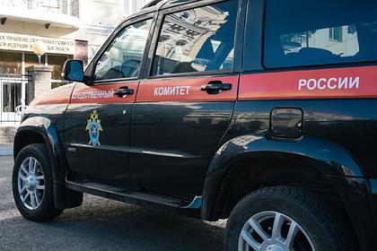 Российская школьница защитилась ножом от отчима и попала под суд