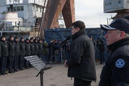 Украина поделилась ожиданиями от встречи в «нормандском формате»