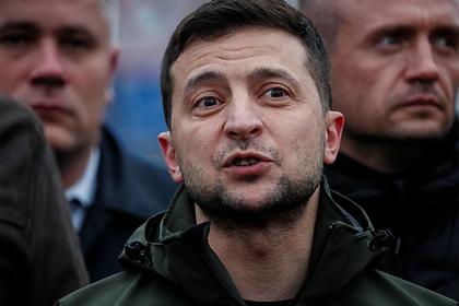 Зеленский потребовал реальных результатов по делам о Майдане